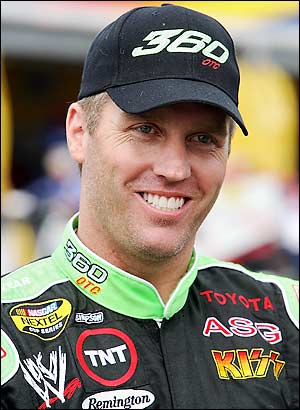 "Before we ""Winehouse"" Jeremy Mayfield, let's at least hear all the facts first."