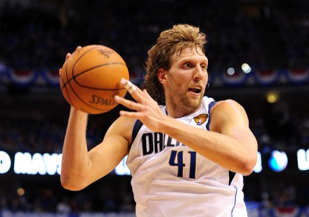 dirk-nowitzki-dallas-mavericks-nba-finals